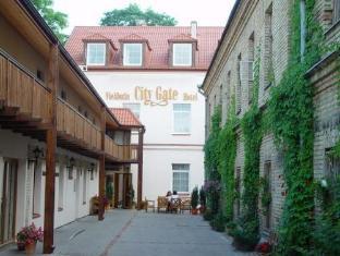 /vi-vn/city-gate/hotel/vilnius-lt.html?asq=jGXBHFvRg5Z51Emf%2fbXG4w%3d%3d