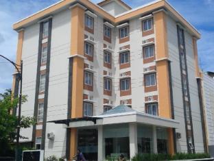 /de-de/skyward-hotel/hotel/manado-id.html?asq=jGXBHFvRg5Z51Emf%2fbXG4w%3d%3d