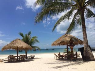 /bg-bg/nice-beach-bungalow/hotel/koh-rong-kh.html?asq=jGXBHFvRg5Z51Emf%2fbXG4w%3d%3d