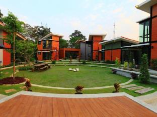 The One House Resort PakChong