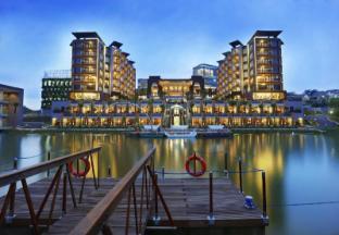 /da-dk/aston-sentul-lake-resort-conference-center/hotel/bogor-id.html?asq=jGXBHFvRg5Z51Emf%2fbXG4w%3d%3d