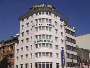 /vi-vn/hotel-empire/hotel/luxembourg-lu.html?asq=jGXBHFvRg5Z51Emf%2fbXG4w%3d%3d