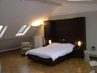 /es-es/key-inn-appart-hotel-belair/hotel/luxembourg-lu.html?asq=jGXBHFvRg5Z51Emf%2fbXG4w%3d%3d