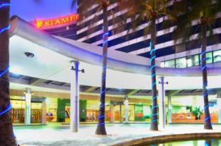 /nb-no/stamford-plaza-sydney-airport-hotel/hotel/sydney-au.html?asq=jGXBHFvRg5Z51Emf%2fbXG4w%3d%3d