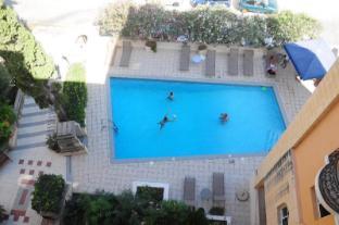 /ca-es/il-palazzin-hotel/hotel/qawra-mt.html?asq=jGXBHFvRg5Z51Emf%2fbXG4w%3d%3d