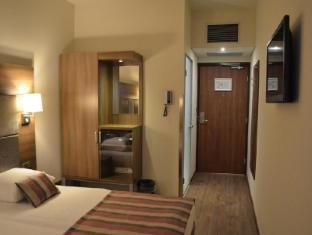 /it-it/cordial-hotel-dam-square/hotel/amsterdam-nl.html?asq=jGXBHFvRg5Z51Emf%2fbXG4w%3d%3d