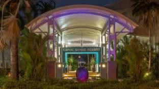 /de-de/coral-sands-resort/hotel/cairns-au.html?asq=jGXBHFvRg5Z51Emf%2fbXG4w%3d%3d