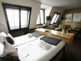 /zh-hk/hotel-vondel/hotel/amsterdam-nl.html?asq=jGXBHFvRg5Z51Emf%2fbXG4w%3d%3d