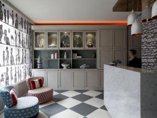NL-Hotel Museumplein