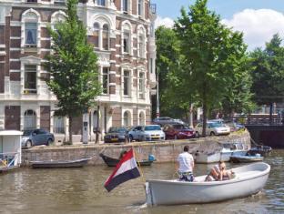 /id-id/quentin-amsterdam-hotel/hotel/amsterdam-nl.html?asq=jGXBHFvRg5Z51Emf%2fbXG4w%3d%3d
