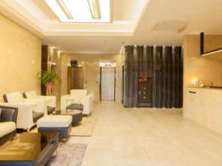 /ca-es/hotel-sienna/hotel/paju-si-kr.html?asq=jGXBHFvRg5Z51Emf%2fbXG4w%3d%3d