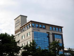 /cs-cz/residence-hotel-blue-ocean-view/hotel/ulsan-kr.html?asq=jGXBHFvRg5Z51Emf%2fbXG4w%3d%3d
