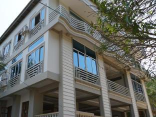/bg-bg/sok-heng-guesthouse/hotel/koh-rong-kh.html?asq=jGXBHFvRg5Z51Emf%2fbXG4w%3d%3d