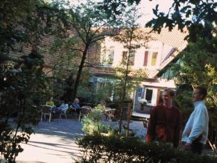 /bg-bg/stayokay-arnhem/hotel/arnhem-nl.html?asq=jGXBHFvRg5Z51Emf%2fbXG4w%3d%3d