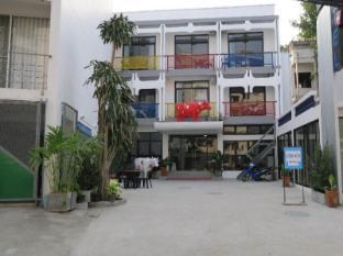 /ro-ro/hotel-montha/hotel/chiang-mai-th.html?asq=jGXBHFvRg5Z51Emf%2fbXG4w%3d%3d