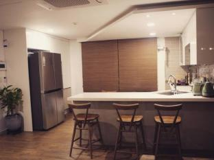/ar-ae/welcome-guesthouse/hotel/suwon-si-kr.html?asq=jGXBHFvRg5Z51Emf%2fbXG4w%3d%3d