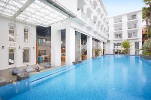 /sl-si/lub-d-phuket-patong/hotel/phuket-th.html?asq=jGXBHFvRg5Z51Emf%2fbXG4w%3d%3d