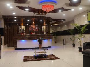 /de-de/kani-residency/hotel/tuticorin-in.html?asq=jGXBHFvRg5Z51Emf%2fbXG4w%3d%3d