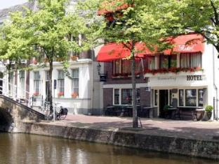 /lv-lv/hotel-leeuwenbrug/hotel/delft-nl.html?asq=jGXBHFvRg5Z51Emf%2fbXG4w%3d%3d