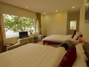 /zh-cn/catcat-garden-hotel/hotel/sapa-vn.html?asq=jGXBHFvRg5Z51Emf%2fbXG4w%3d%3d