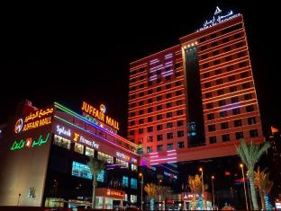 /uk-ua/arman-hotel-juffair-mall/hotel/manama-bh.html?asq=jGXBHFvRg5Z51Emf%2fbXG4w%3d%3d