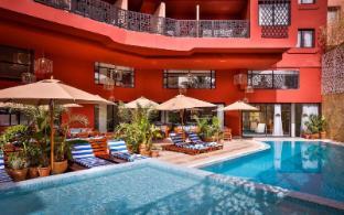 /sv-se/2ciels-boutique-hotel/hotel/marrakech-ma.html?asq=jGXBHFvRg5Z51Emf%2fbXG4w%3d%3d