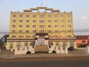 /ar-ae/green-palace-preah-vihear/hotel/tbeng-meanchey-kh.html?asq=jGXBHFvRg5Z51Emf%2fbXG4w%3d%3d