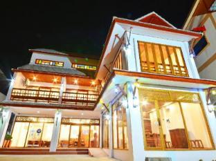 /ar-ae/the-indigo-house-phrae/hotel/phrae-th.html?asq=jGXBHFvRg5Z51Emf%2fbXG4w%3d%3d