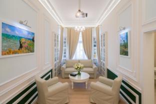 /ca-es/revelton-suites/hotel/karlovy-vary-cz.html?asq=jGXBHFvRg5Z51Emf%2fbXG4w%3d%3d