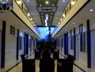 /da-dk/noken-timika-hotel/hotel/timika-id.html?asq=jGXBHFvRg5Z51Emf%2fbXG4w%3d%3d