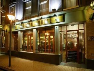 /et-ee/martini-hotel/hotel/groningen-nl.html?asq=jGXBHFvRg5Z51Emf%2fbXG4w%3d%3d