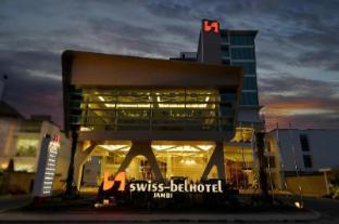 /bg-bg/swiss-belhotel-jambi/hotel/jambi-id.html?asq=jGXBHFvRg5Z51Emf%2fbXG4w%3d%3d