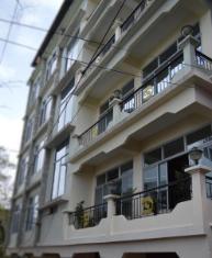 /ca-es/hotel-golden-dolma-spa/hotel/darjeeling-in.html?asq=jGXBHFvRg5Z51Emf%2fbXG4w%3d%3d