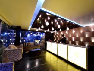 /de-de/hotel-mk-vivanta/hotel/gwalior-in.html?asq=jGXBHFvRg5Z51Emf%2fbXG4w%3d%3d