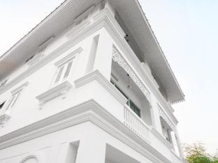 Dharasom Colonial House