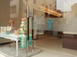 /zh-cn/xin-yi-hotel/hotel/chiayi-tw.html?asq=jGXBHFvRg5Z51Emf%2fbXG4w%3d%3d
