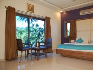 /ca-es/hotel-golden-berry/hotel/mount-abu-in.html?asq=jGXBHFvRg5Z51Emf%2fbXG4w%3d%3d