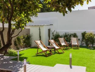 /hi-in/vila-garden-guesthouse/hotel/lisbon-pt.html?asq=jGXBHFvRg5Z51Emf%2fbXG4w%3d%3d