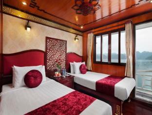 /zh-cn/rosa-cruise/hotel/halong-vn.html?asq=jGXBHFvRg5Z51Emf%2fbXG4w%3d%3d