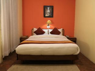 /pl-pl/heritage-home-hotel-and-guest-house/hotel/kathmandu-np.html?asq=jGXBHFvRg5Z51Emf%2fbXG4w%3d%3d