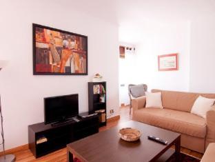 /es-es/casa-da-senhora-do-monte/hotel/lisbon-pt.html?asq=jGXBHFvRg5Z51Emf%2fbXG4w%3d%3d