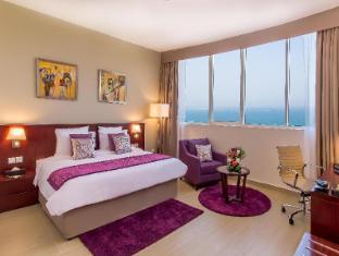 /cs-cz/landmark-hotel-fujairah/hotel/fujairah-ae.html?asq=jGXBHFvRg5Z51Emf%2fbXG4w%3d%3d