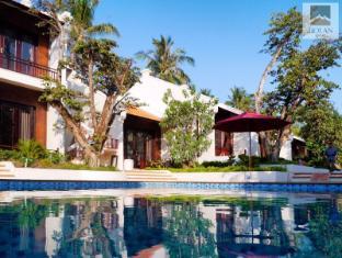 /es-es/hoi-an-phu-quoc-resort/hotel/phu-quoc-island-vn.html?asq=jGXBHFvRg5Z51Emf%2fbXG4w%3d%3d
