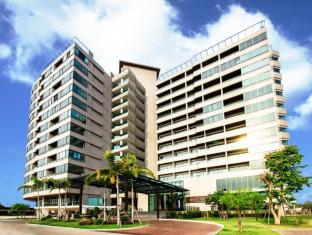 B2 Green Valley Executive Serviced Residence
