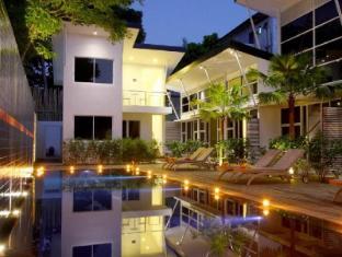Bali Yarra Villas - Seminyak