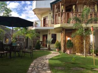 /ar-ae/bamboo-garden-apartelle/hotel/tacloban-city-ph.html?asq=jGXBHFvRg5Z51Emf%2fbXG4w%3d%3d