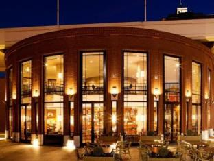 /bg-bg/van-der-valk-theaterhotel-de-oranjerie/hotel/roermond-nl.html?asq=jGXBHFvRg5Z51Emf%2fbXG4w%3d%3d