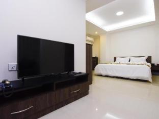 /es-es/city-central-inn/hotel/yangon-mm.html?asq=jGXBHFvRg5Z51Emf%2fbXG4w%3d%3d