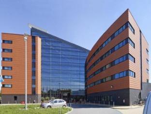 /bg-bg/van-der-valk-hotel-rotterdam-blijdorp/hotel/rotterdam-nl.html?asq=jGXBHFvRg5Z51Emf%2fbXG4w%3d%3d
