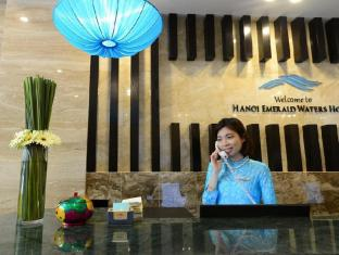/ca-es/hanoi-emerald-waters-hotel-spa/hotel/hanoi-vn.html?asq=jGXBHFvRg5Z51Emf%2fbXG4w%3d%3d